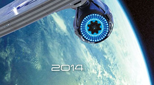 ST calendars for '13 and '14