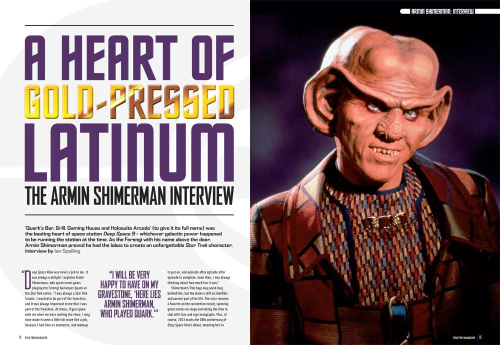 STM43_Armin-Shimerman