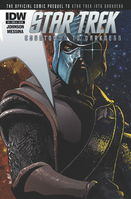 star trek coundown to darkness cover