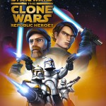 Disney canceled Clone wars