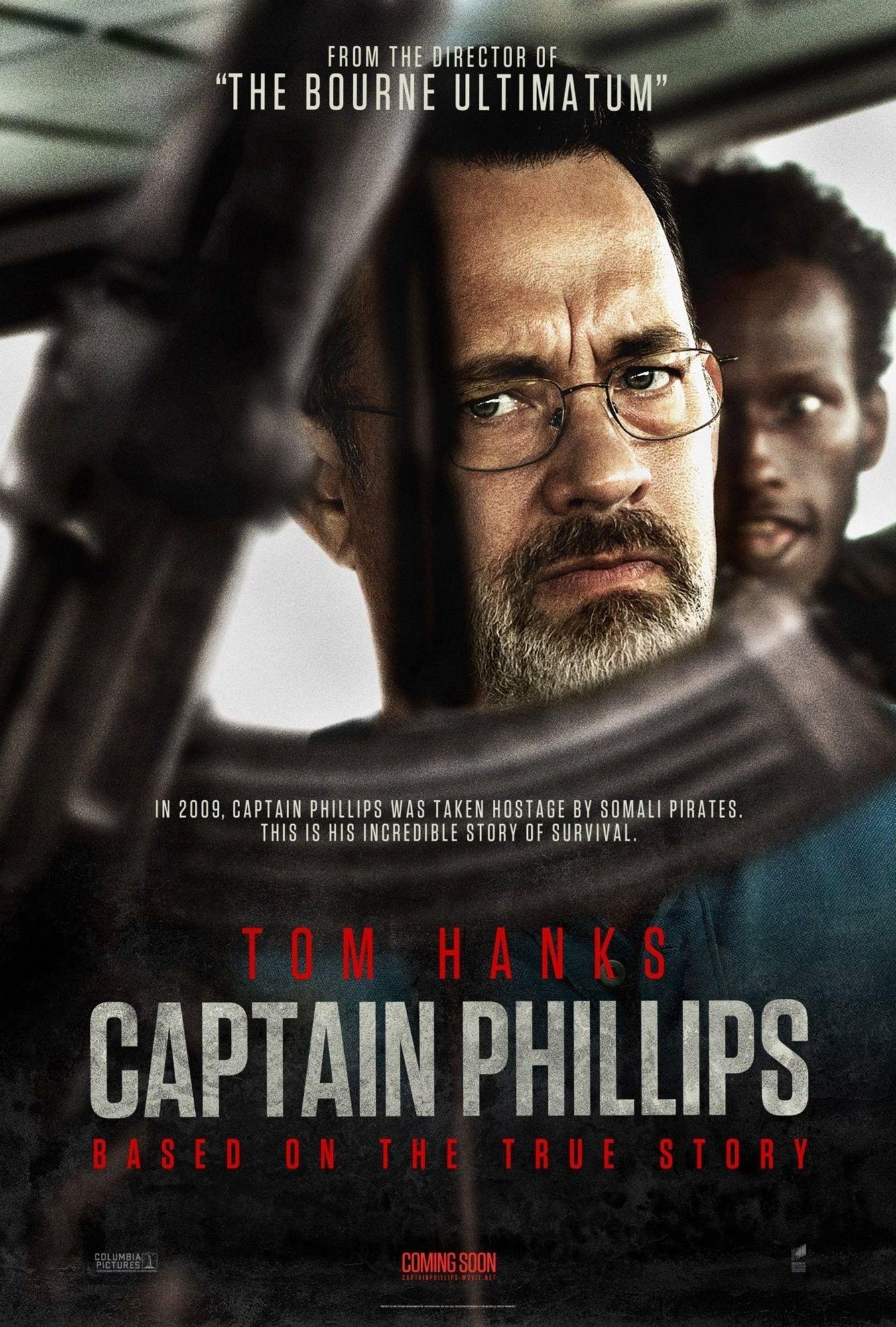 treknexus_captain-phillips-poster
