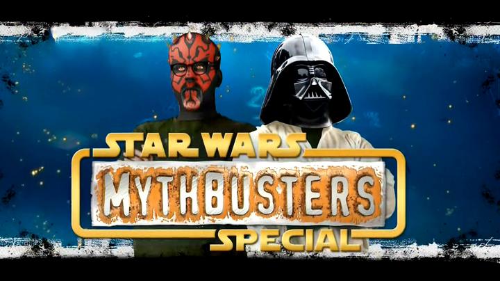 treknexus_mythbusters_star_wars_special_v2