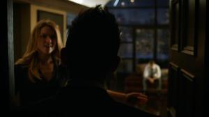 Gotham.S01E04_snapshot_00.50_[2014.10.19_13.34.16]