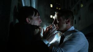 Gotham.S01E04_snapshot_01.46_[2014.10.19_13.36.29]
