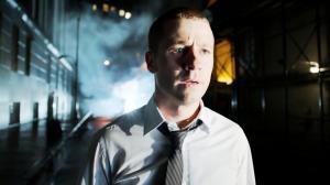 Gotham.S01E04_snapshot_03.29_[2014.10.19_13.38.19]