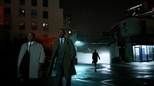 Gotham.S01E04_snapshot_03.42_[2014.10.19_13.40.07]