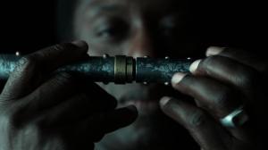 Gotham.S01E04_snapshot_04.16_[2014.10.19_13.41.23]