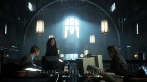 Gotham.S01E04_snapshot_05.55_[2014.10.19_13.48.19]