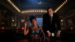 Gotham.S01E04_snapshot_06.29_[2014.10.19_13.48.53]