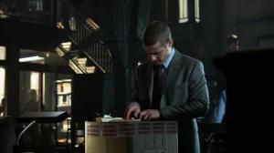 Gotham.S01E04_snapshot_08.14_[2014.10.19_13.51.49]