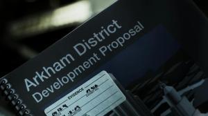 Gotham.S01E04_snapshot_08.20_[2014.10.19_13.53.04]