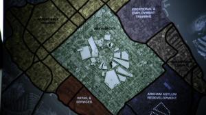 Gotham.S01E04_snapshot_08.25_[2014.10.19_13.52.00]