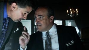 Gotham.S01E04_snapshot_09.34_[2014.10.19_13.57.36]