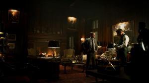 Gotham.S01E04_snapshot_09.49_[2014.10.19_13.58.22]