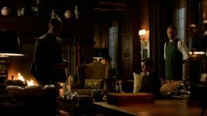 Gotham.S01E04_snapshot_11.37_[2014.10.19_14.01.49]