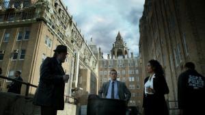 Gotham.S01E04_snapshot_13.38_[2014.10.19_14.06.10]