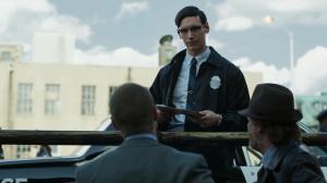 Gotham.S01E04_snapshot_14.38_[2014.10.19_14.10.02]