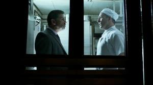 Gotham.S01E04_snapshot_15.29_[2014.10.19_14.10.54]