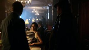 Gotham.S01E04_snapshot_16.49_[2014.10.19_14.15.23]