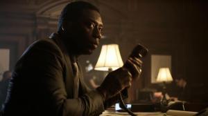 Gotham.S01E04_snapshot_16.57_[2014.10.19_14.16.08]