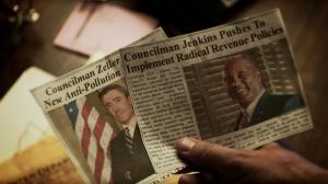Gotham.S01E04_snapshot_18.25_[2014.10.19_14.18.20]