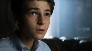 Gotham.S01E04_snapshot_19.50_[2014.10.19_14.20.38]