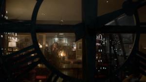 Gotham.S01E04_snapshot_21.56_[2014.10.19_14.24.12]