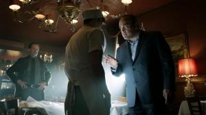 Gotham.S01E04_snapshot_24.47_[2014.10.19_14.28.34]