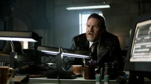 Gotham.S01E04_snapshot_26.01_[2014.10.19_14.31.48]