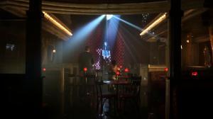 Gotham.S01E04_snapshot_27.17_[2014.10.19_14.34.35]