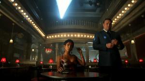 Gotham.S01E04_snapshot_27.19_[2014.10.19_14.34.37]