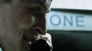 Gotham.S01E04_snapshot_31.18_[2014.10.19_14.40.08]