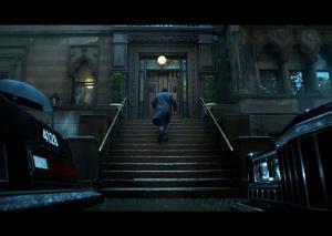 Gotham.S01E04_snapshot_33.31_[2014.10.19_14.42.39]