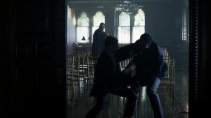 Gotham.S01E04_snapshot_34.18_[2014.10.19_14.43.50]