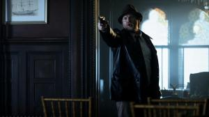 Gotham.S01E04_snapshot_34.44_[2014.10.19_14.44.55]