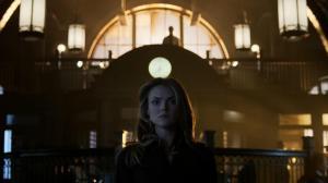 Gotham.S01E04_snapshot_37.16_[2014.10.19_14.47.27]