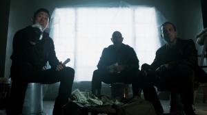 Gotham.S01E04_snapshot_39.19_[2014.10.19_14.50.18]