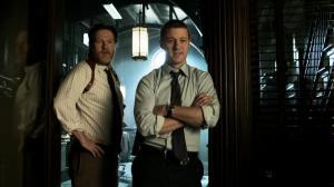Gotham.S01E04_snapshot_40.10_[2014.10.19_14.56.32]