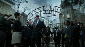 Gotham.S01E04_snapshot_40.17_[2014.10.19_14.56.56]