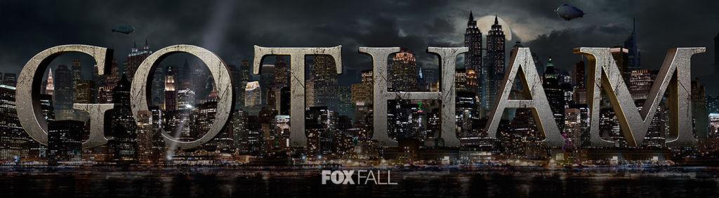 Gotham S01E01