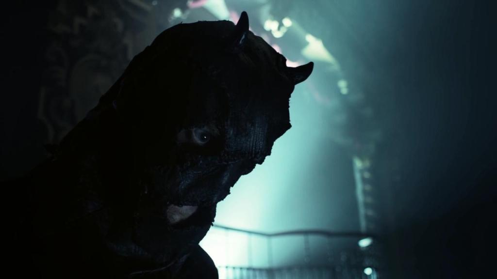 Gotham S01E06