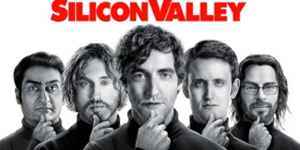 treknexus-Silicon-Valley-Cast-Logo