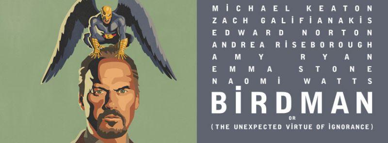 treknexus-birdman-poster