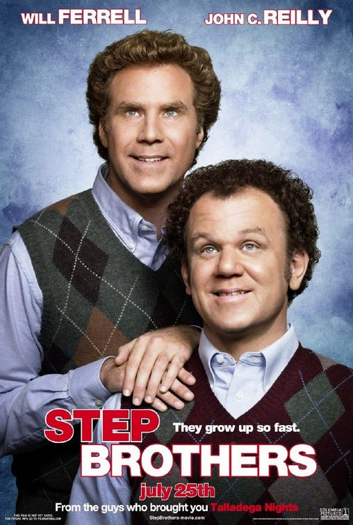 treknexus-step_brothers